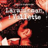 L�rarinnan i Villette (mp3-bok)