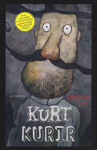 Kurt Kurir (pocket)