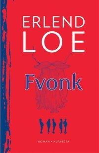 Fvonk (pocket)