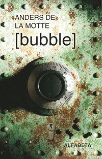 Bubble (inbunden)