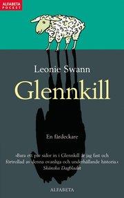 Glennkill : en fårdeckare