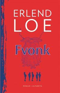 Fvonk (e-bok)