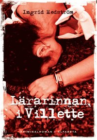 L�rarinnan i Villette (e-bok)