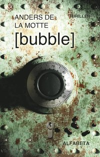 Bubble (e-bok)