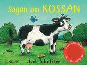 Sagan om Kossan