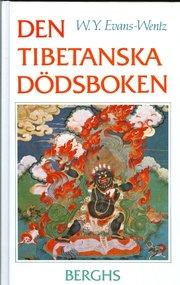 Den tibetanska dödsboken eller Upplevelserna efter döden på Bardo-planet