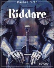 Riddare