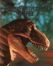 Dinosauriernas värld