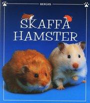 Skaffa hamster