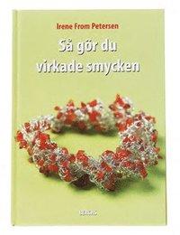 S� g�r du virkade smycken (inbunden)