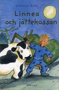 Linnea och j�ttekossan ()