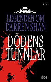 D�dens tunnlar (pocket)