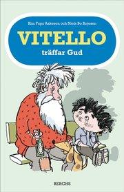 Vitello tr�ffar Gud (inbunden)