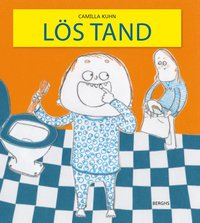 L�s tand