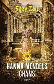 Hanna Mendels chans
