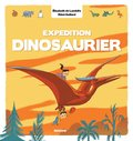 Expedition Dinosaurier