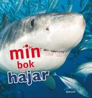 Min bok om hajar
