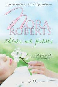 �lska och f�rl�ta (e-bok)