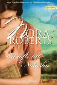 Ett l�fte till Natasha (e-bok)