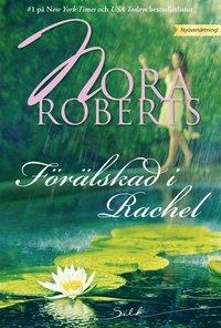 F�r�lskad i Rachel (e-bok)