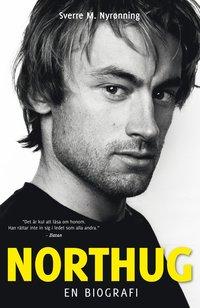 Northug : en biografi (inbunden)