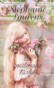 En gentlemans kärlek