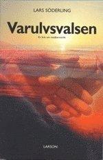 Varulvsvalsen : en bok om medberoende (h�ftad)