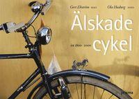 �lskade cykel : �r 1800-2000 (h�ftad)