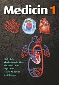 Medicin 1 (h�ftad)
