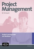 Project Management - Student Learning Guide