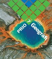 PRIO Geografi Grundbok 7