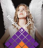 PRIO Religion Grundbok 9