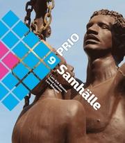 PRIO Samhälle Grundbok 9