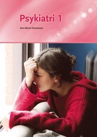 Psykiatri 1 (h�ftad)