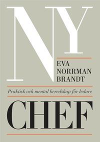Ny Chef (h�ftad)