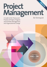 Project Management - new edition (h�ftad)