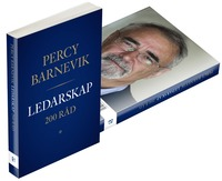 Ledarskap - 200 r�d (inbunden)
