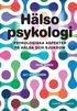 H�lsopsykologi