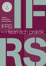IFRS – I teori och praktik