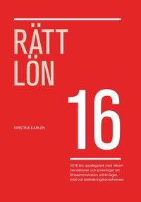 R�tt L�n 2016 (h�ftad)