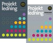 Projektledning – PAKET(Fakta- o Övningsbok)