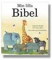 Min lilla bibel