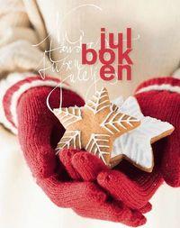 Julboken (h�ftad)