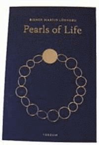 Pearls of Life (kartonnage)