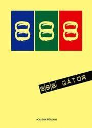 888 gåtor