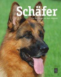 Sch�fer (inbunden)