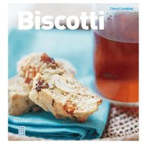 Biscotti (inbunden)