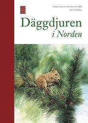 Däggdjuren i Norden