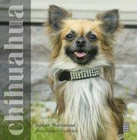 Chihuahua (inbunden)