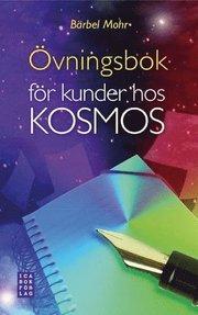 Övningsbok för kunder hos kosmos